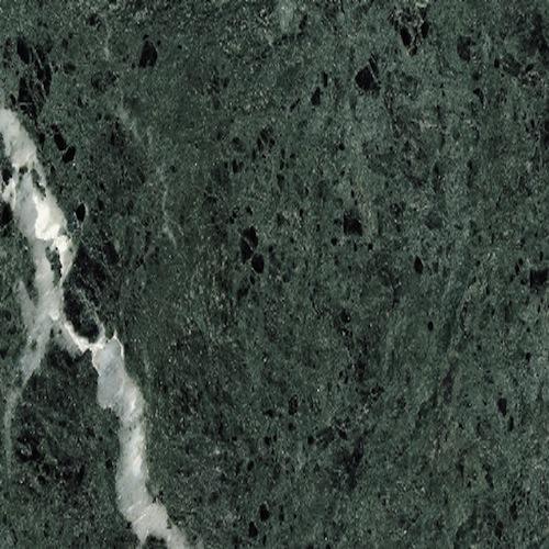 Verde issoire