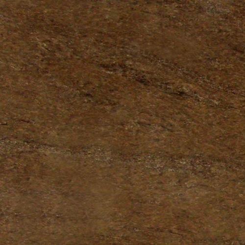 Granite Wood brown