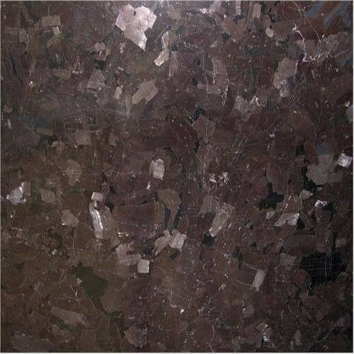 Granite Antique pearl