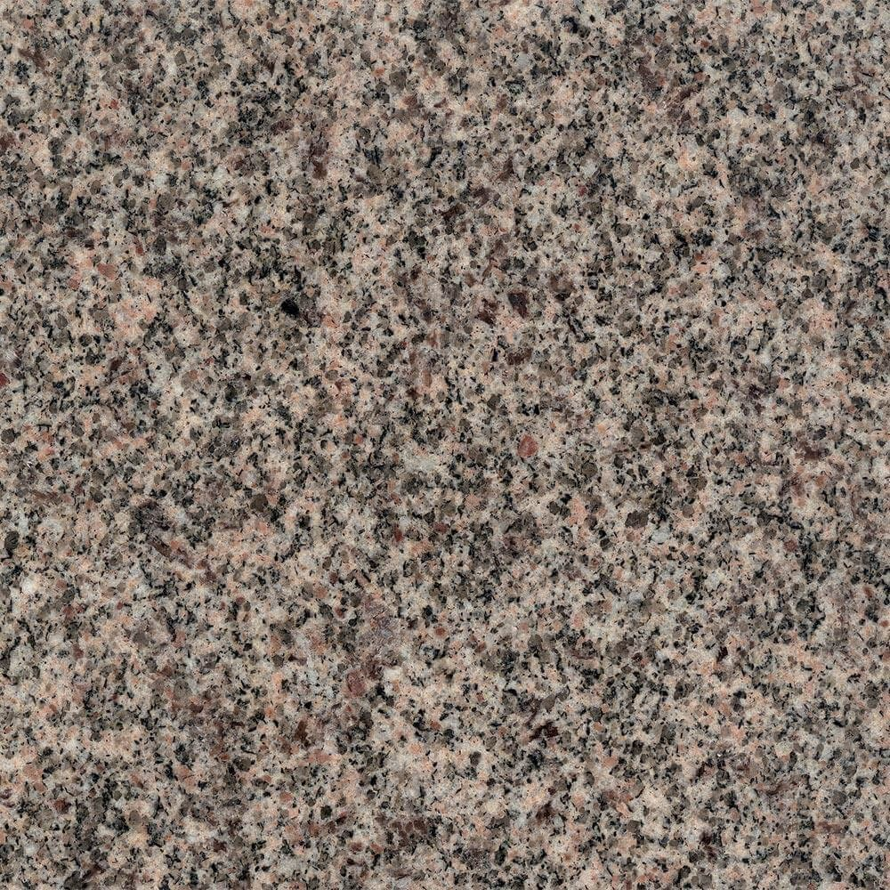 Granite Ambiaud