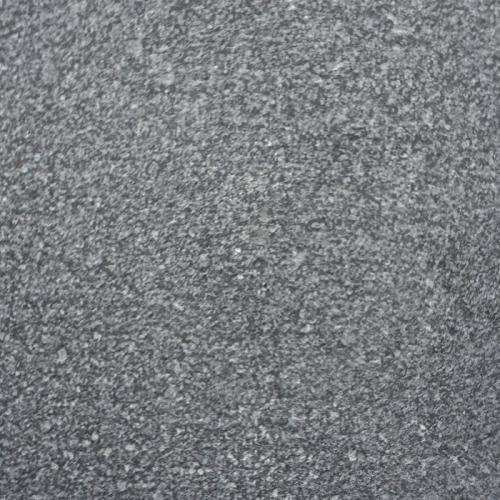 Granite Noir premium finition brossée