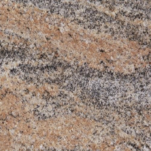 Granite Juparana india
