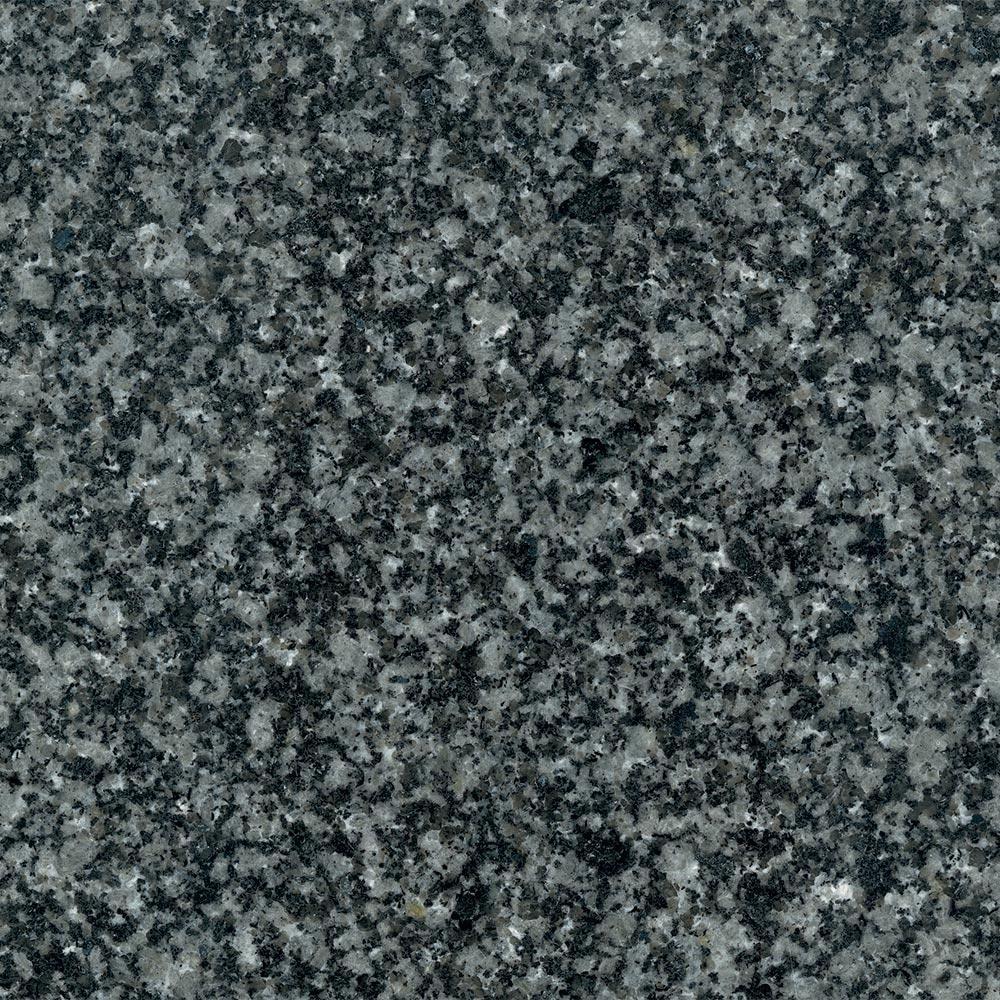 Granite Bleu de vire