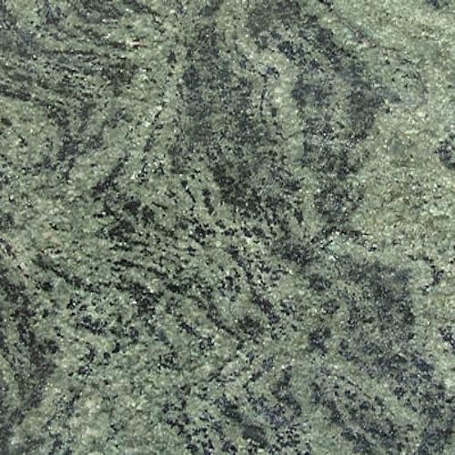 Granite Vert san francisco