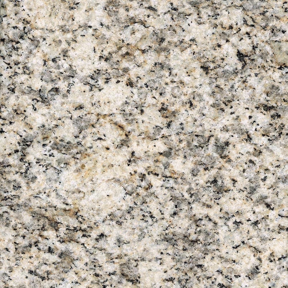 Granite Brusvily