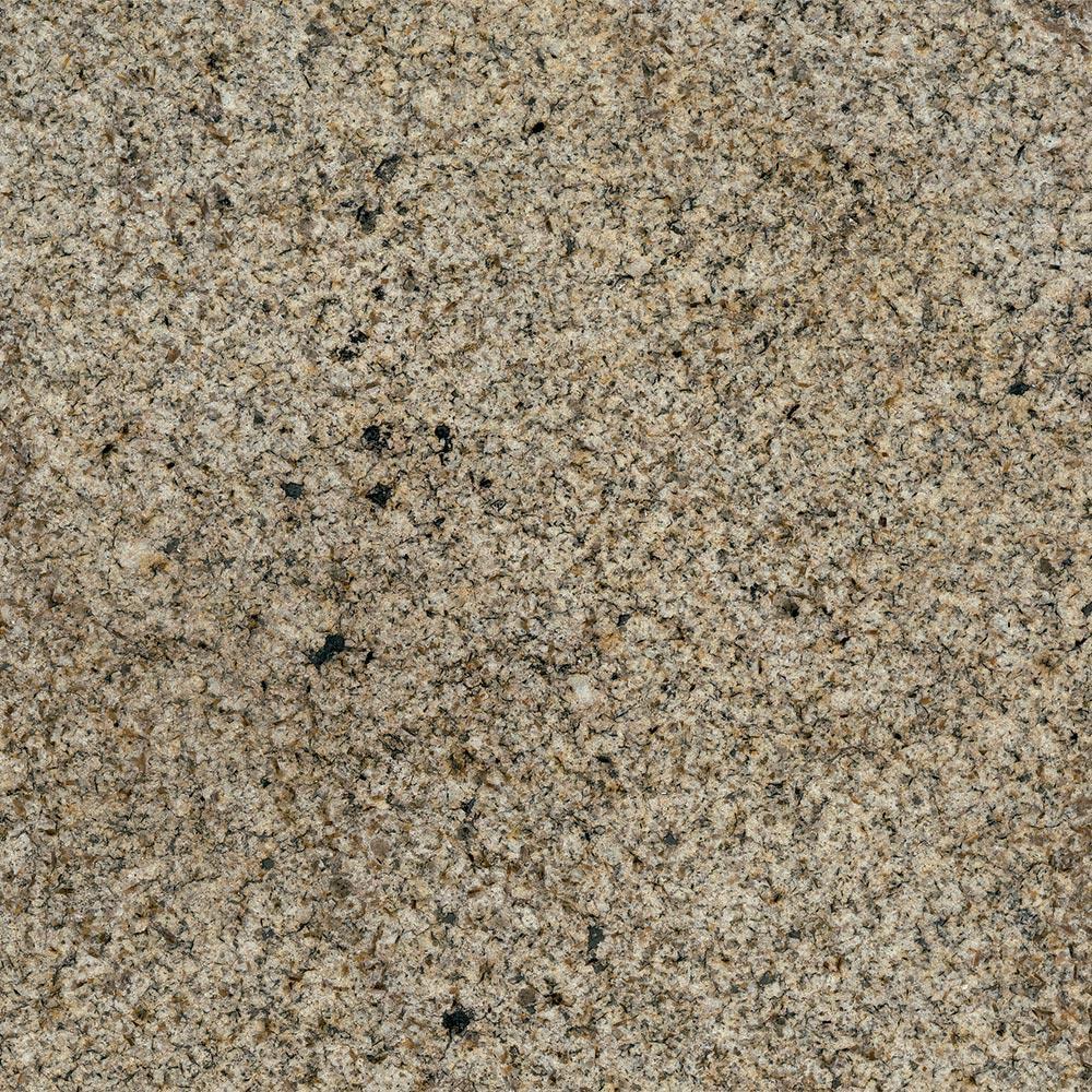 Granite Languedias jaune