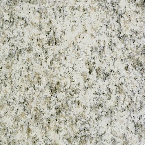 Granite London white