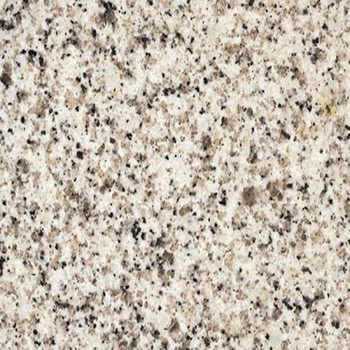Granite Blanc cristal