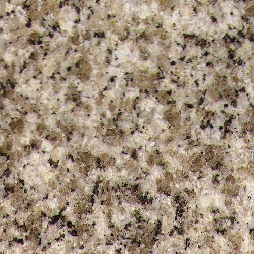 Granite Blanco real