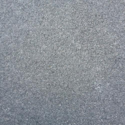 Granite Noir premium finition patinée